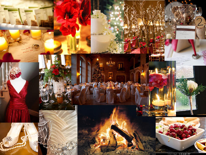 Free Wedding Venues Chicago Wedding Invite Example Wedding Dress S Winterforest The Seating