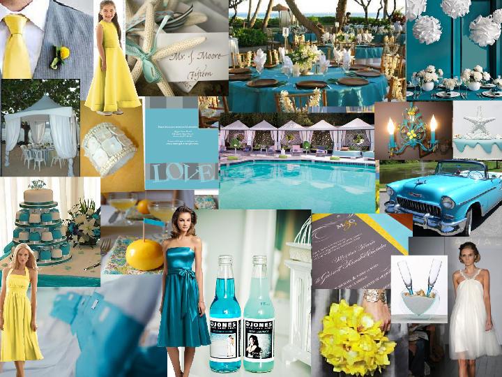 Abi\'s blog: Lake Shireka Miladys website felicita resort weddings ...