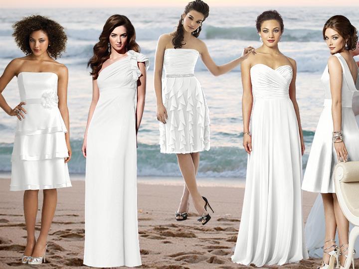 Destination Wedding Wedding Dresses Sugar And Style